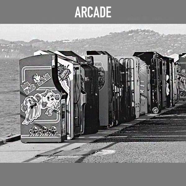 <!--arcade-->