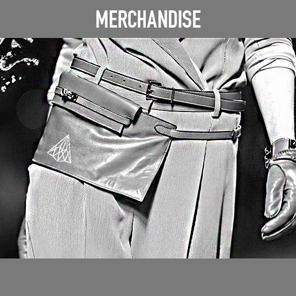 <!--Merchandise-->
