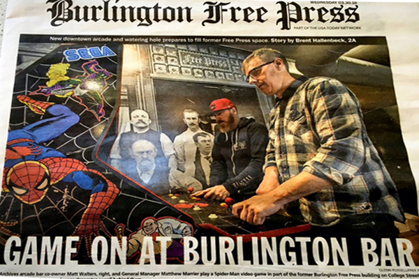 4-1-16    ||    Burlington Free Press