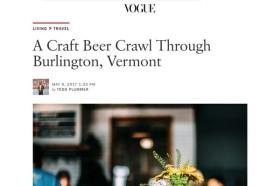 5-9-17    ||    Vogue