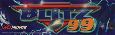 NFL Blitz (1998)